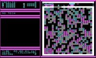 Quarries of Scred Steam CD Key