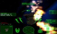 Descent: FreeSpace Battle Pack GOG CD Key