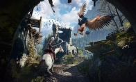 The Witcher 3: Wild Hunt - Expansion Pass US XBOX One CD Key