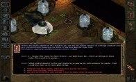 Baldur's Gate II: Complete GOG CD Key