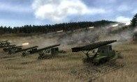 Air Conflicts: Secret Wars Clé Steam