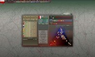 Hearts of Iron III - Sounds of Conflict DLC Steam CD Key