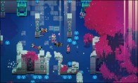 Hyper Light Drifter Steam Gift