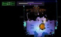 NeuroVoider Deluxe Edition Steam CD Key