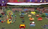 Ride! Carnival Tycoon Steam CD Key