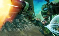 Hover Junkers Steam CD Key