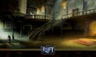 Rift Novitiate´s Phylactery - 10 Days Parton + XP Boost
