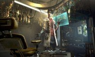 Deus Ex: Mankind Divided Day One Edition Steam CD Key