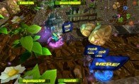 Zipple World 2: The Sweet Chaos Steam CD Key