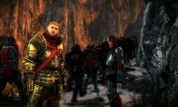 The Witcher 2: Assassins of Kings Enhanced Edition Chave Steam