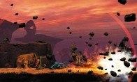 Oddworld: Abe's Oddysee Steam Gift