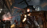 Wolfenstein: The New Order DE/AT Steam CD Key