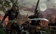 Total War: Shogun 2 Collection Steam Geschenk