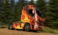 Euro Truck Simulator MEGA 2 Collection Clé Steam