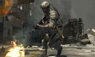 Call of Duty: Black Ops II + Modern Warfare 3 UNCUT Bundle Clé Steam