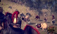 Total War: ROME II - Beasts of War Unit Pack DLC Steam CD Key