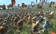 Medieval II: Total War | Steam Gift | Kinguin Brasil