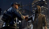 Watch Dogs 2 - Season Pass EMEA Uplay CD Key