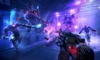 Shadow Warrior 2 - Digital Artbook DLC Steam Gift