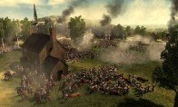 Napoleon: Total War Steam Gift