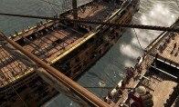 Total War: Empire | Steam Key | Kinguin Brasil