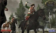 Empire: Total War - Elite Units of the West DLC Steam CD Key
