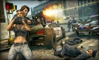 Saints Row: The Third DE Steam CD Key
