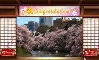 Beautiful Japanese Scenery - Animated Jigsaws Steam Gift