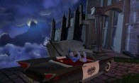 Sam & Max: Season Two Steam CD Key