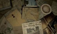 Resident Evil 7: Biohazard - Season Pass EU XBOX One CD Key