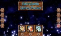 Fairyland: Fairy Power Steam CD Key
