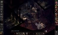 Baldur's Gate - Siege of Dragonspear DLC GOG CD Key