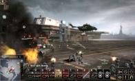 Tom Clancy's EndWar Uplay Activation Link