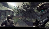 Tom Clancy's Ghost Recon Future Soldier Chave Uplay