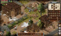 Wild Terra Online Steam CD Key