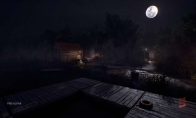 Friday the 13th: The Game EU Steam CD Key