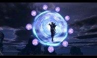 Super Ninja Hero VR Steam CD Key