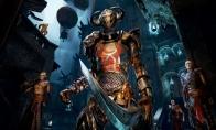 Styx: Shards of Darkness RoW Steam CD Key