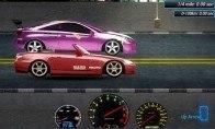 JDM Tuner Racing Steam CD Key