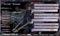 Seinarukana: The Spirit of Eternity Sword 2 Steam CD Key