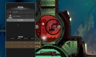 Diluvion Steam CD Key