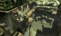 Tomb Raider: Underworld Steam Gift