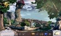 Princess Isabella - Return of the Curse Steam CD Key