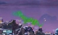 Worms W.M.D RU VPN Activated Clé Steam