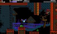 Shovel Knight: Specter of Torment Steam Altergift