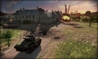 Steel Division: Normandy 44 INSTANT DELIVERY + Exclusive Beta Steam CD Key