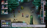 Cosmic Star Heroine Steam CD Key