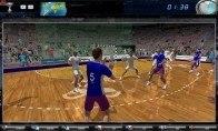 Handball Manager: TEAM Steam CD Key