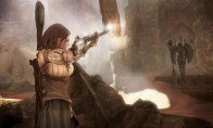 Fable III Full Download XBOX 360 / XBOX One CD Key
