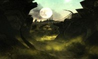 Guild Wars Nightfall Download Digital